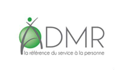 ADMR (Aide à Domicile en Milieu Rural)
