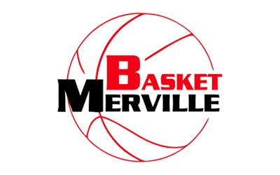 Basket Mervillois