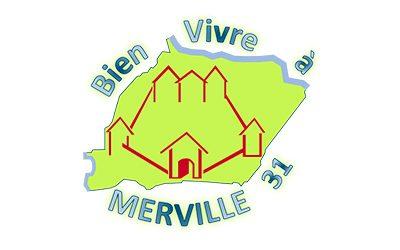 Bien vivre à Merville