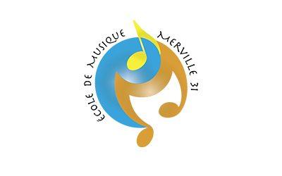 Ecole de musique Gabriel FAURE