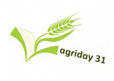 Agriday