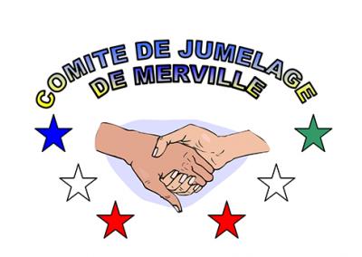 Comité de Jumelage (Bergantino Italie-Merville)