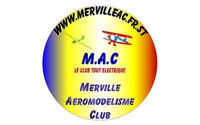 Merville Aéromodélisme Club