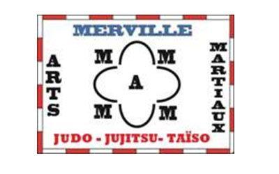 Merville Arts Martiaux