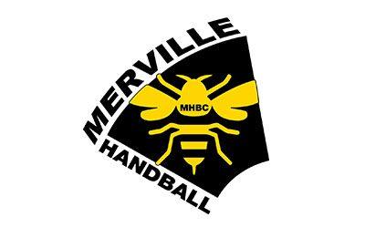 Merville Hand-Ball