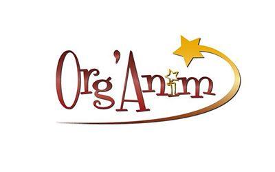 ORG'ANIM