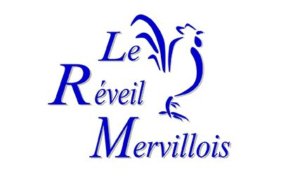 Réveil Mervillois