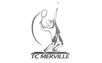 Tennis Club Mervillois