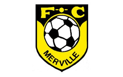 Football Club Mervillois