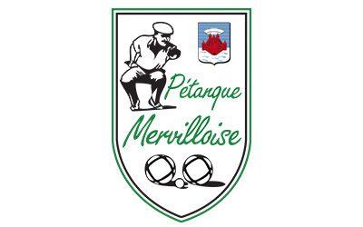 Pétanque Mervilloise