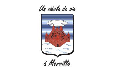 """""""Un siècle de Vie à Merville 31"""""""