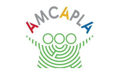 Association des commerçants (AMCAPLA)