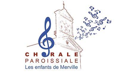 """Chorale """"Les Enfants de Merville"""""""