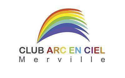 Club Arc-en-ciel (3ème âge)