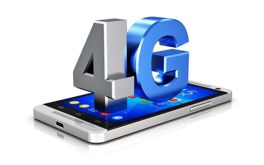 #Élargissement des fréquences de la 4G : interférences possibles avec la Télévision Numérique Terrestre