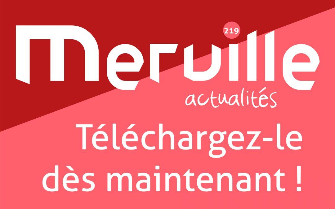 #Merville Actualités 219