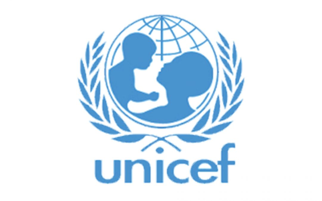 #Campagne d'information Unicef