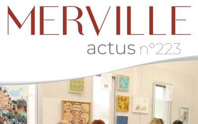 #Merville actus n°223
