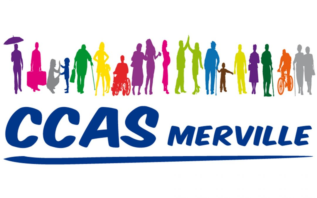 #Continuité de service au CCAS