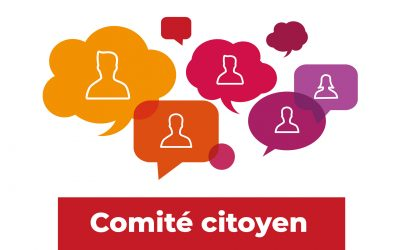 #Comité citoyen