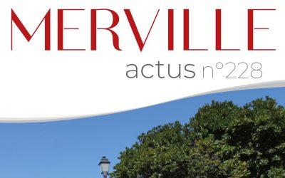 #Merville actus n°228